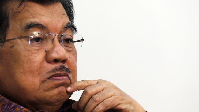 Rata-rata biaya yang harus dikeluarkan Pemerintah Indonesia untuk merawat hutan sekitar US$ 5 per meter kubik.