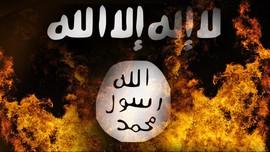 Singapura Adili 3 WNI Diduga Sumbang Uang untuk ISIS