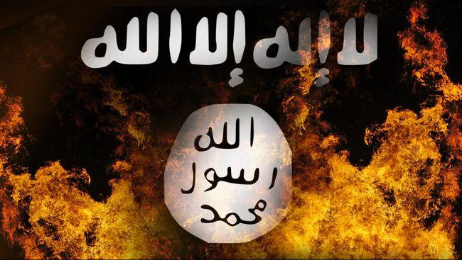 ISIS Rilis Video Eksekusi Dua Advokator Iran