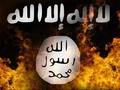 Irak Vonis Mati Anggota ISIS Keturunan Jerman