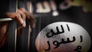 Kiamat Sudah Dekat, Alasan Baru Perempuan Jadi Teroris