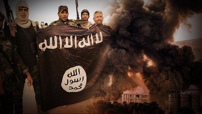 Kelompok teroris ISIS mengklaim telah menguasai Kota Palma, Mozambik, setelah menggempur wilayah di utara negara Afrika tersebut pada Senin (29/3).