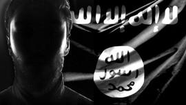Polisi Sebut Terduga Teroris di Kalbar Adalah Relawan ISIS