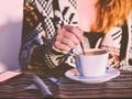 4 Alasan Wanita Sebaiknya Hindari Kopi