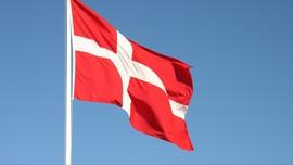 Virus Corona Menyebar, Denmark Berlakukan Lockdown Nasional