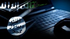 ISIS Klaim Bertanggung Jawab Serangan Bom di Jeddah