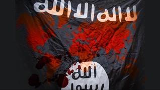 AS Tawarkan Hadiah Rp142 M untuk Bantu Tangkap Pemimpin ISIS