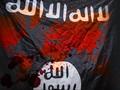 Puji AS, Saudi Sebut Baghdadi Merusak Citra Islam