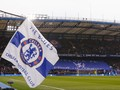 FIFA Minta Chelsea Ungkap Rekor Bermain Traore