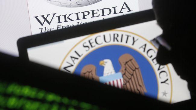 Seminggu setelah WikiLeaks merilis bocoran bahwa intelijen AS meyadap tiga presiden Perancis, kini tuduhan baru terkait spionase AS kembali dirilis.