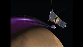 Sempat Gagal, NASA Siap Uji Terbang Pesawat Starliner