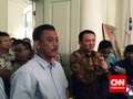 Gerah Hadapi Ahok, Ketua DPRD Telepon Jokowi