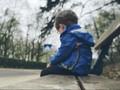 Kenali Ciri-ciri Stres pada Anak