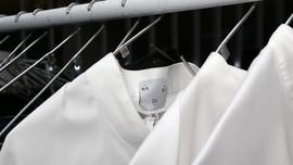 Bahan Pakaian yang Ramah dan Tak Ramah Lingkungan