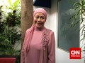 Dewi Yull Perjuangkan Hak Kaum Tunarungu lewat Film