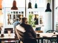 Inggris Atasi 'Epidemi Kesepian' dengan Kampanye