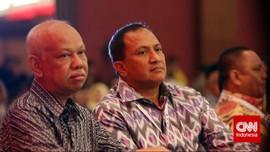 Indonesia Dianggap Bukan Lahan Subur bagi ISIS