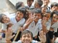 Facebook Luncurkan Aplikasi Messenger untuk Anak Kala Corona