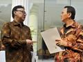 Ahok Minta Mendagri Awasi APBD Provinsi Lain Seketat Jakarta