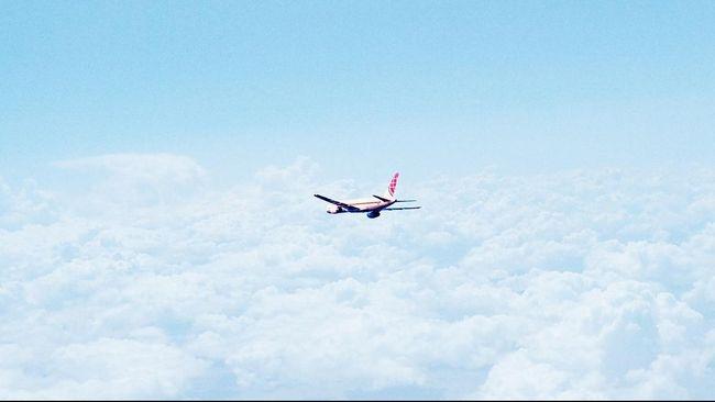 10-kesalahan-yang-perlu-dihindarkan-saat-berwisata