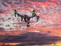 Waspada Korut, Korsel Akan Bangun Sistem Anti-drone