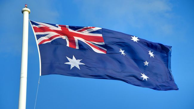 Australia berencana membangun pangkalan angkatan laut baru di Papua Nugini guna membendung pengaruh China yang semakin meluas di kawasan Pasifik.