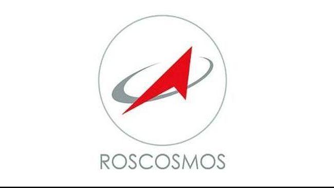 Badan Antariksa Rusia, Roscosmos, tidak terkesan dengan roket SpaceX yang disebut tak bisa mendarat di tanah sebab itu memilih pendaratan air.