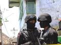 Densus 88 Tangkap Pengirim WNI ke Suriah