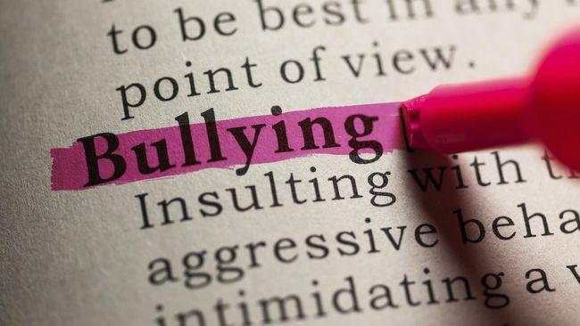 Efek yang timbul dari kata-kata bernada intimidatif ternyata lebih dahsyat dibanding kekerasan fisik, bahkan bisa mematikan.