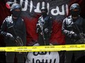 Malaysia Tahan 10 Orang Terkait ISIS