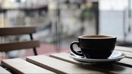 Dua Kafe di Kebon Jeruk Disegel usai Gelar Nobar Euro