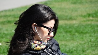 Mengenal 5 Ciri Kepribadian Kaum Introvert