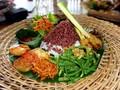 Kuliner Lokal, Cara Terampuh Hentikan Penyalahgunaan Formalin