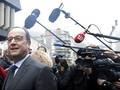 WikiLeaks: AS Sadap Percakapan Tiga Presiden Perancis