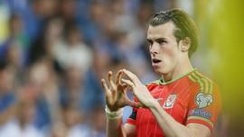 Di Mana Gareth Bale Seharusnya Bermain?