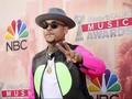 Chris Brown Terancam Dipenjara Karena Monyet
