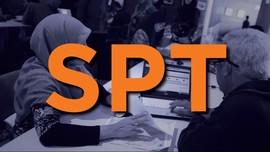 SPT, Ritual Repot Setahun Sekali Wajib Pajak