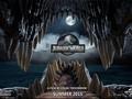 Sekuel Jurassic World Melirik Format 'Open Source'