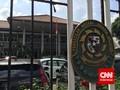 PN Jaksel Gelar Sidang Keempat PK Djoko Tjandra Hari ini