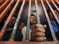Kerusuhan di Penjara Brasil, 42 Tahanan Tewas Dicekik