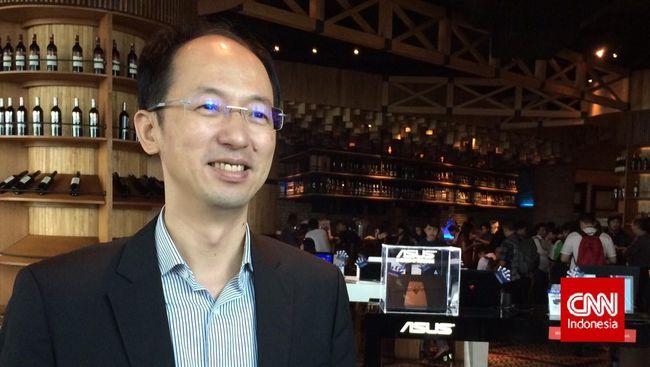 Ponsel pintar besutan Asus akan segera diproduksi di Indonesia. Perusahaan manufaktur asal Batam dipilih sebagai basis produksi.