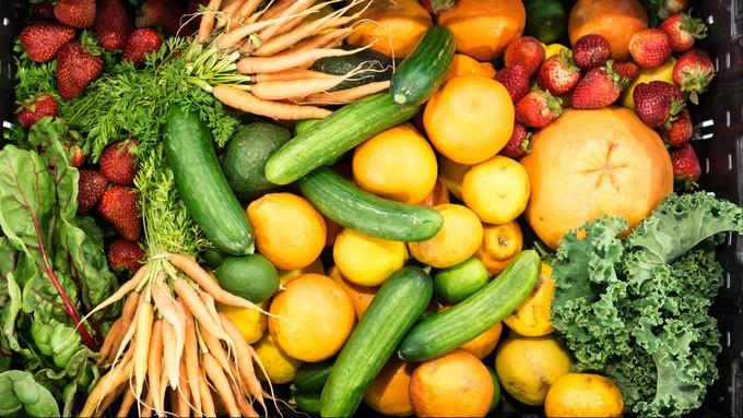 5 Cara Menurunkan Berat Badan Untuk Penderita Diabetes