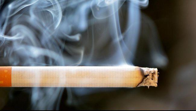 Anak-anak yang terpapar asap tembakau di rumah, tiga kali lebih mungkin mendapatkan Gangguan Pemusatan Perhatian dan Hiperaktivitas (ADHD).