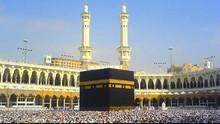 Menag Yaqut Surati Arab Saudi Tanya Kepastian Haji 2021