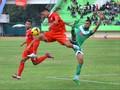 Melakukan Penganiayaan, Diego Michiels Dipecat PBFC