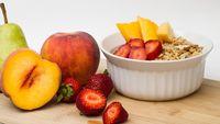 5 Jenis Program Diet Populer untuk Turunkan Berat Badan