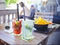 Delapan Tempat Makan yang Bisa Jadi Pilihan untuk Sahur
