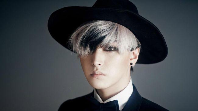 Kehadiran Sungmin dalam Super Junior sempat jadi kontroversi penggemar, namun ia memilih tak acuh dan saat ini disebut bersiap merilis debut album solo.
