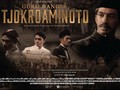 'Guru Bangsa HOS Tjokroaminoto' Pukau Publik Tokyo