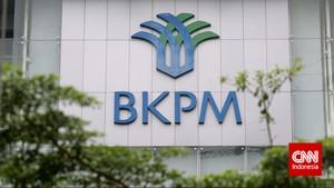 Cara BKPM Promosi Investasi di LinkedIn Dikritik: Memalukan